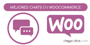 mejor plugin de chats en wordpress completo y gratuito
