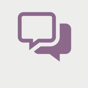 chats para woocommerce