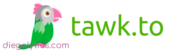 tawk to mejor chat para woocommerce