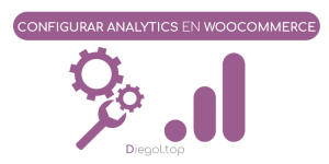 Como congigurar plugin analytics woocommerce