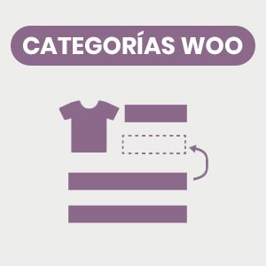 descripcion categoria woocommerce seo google