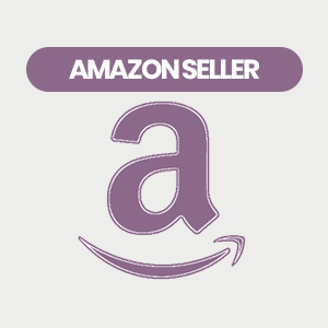 EMPEZAR A vender en amazon seller
