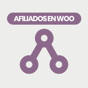 marketing de afiliados en woocommerce