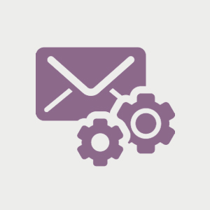 modificar correos electronicos en woocommerce