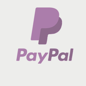 paypal para woocommerce