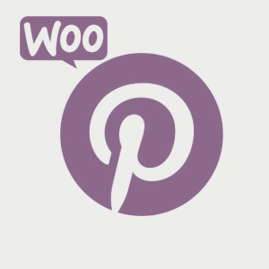 plugin de pinterest para woocommerce